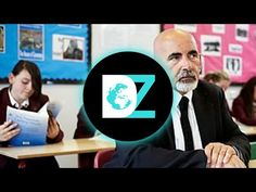 The Classroom Experiment (Ep.1) - YouTube