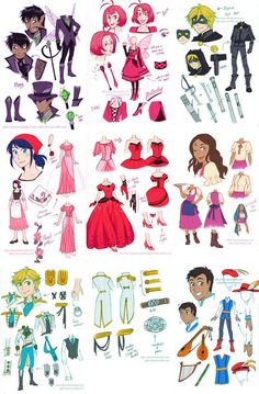 Tikki and Plagg are Marinette's and Adrien's respective fairy godparents. Ladybug E Catnoir, Ladybug Anime, Ladybug Comics, Bugaboo, Lady Bug, Cn Fanart, Peacock Miraculous, Deviantart, Catty Noir