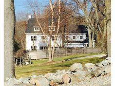 6 Hillandale Lane, Westport, CT, Connecticut  06880, Greens Farms, Westport real estate, Westport home for sale, , https://www.raveis.com/raveis/99169928/6hillandalelane_westport_ct