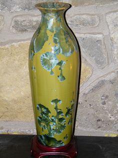 """16"""" Vase"""