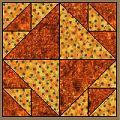 Quilt Blocks Galore 5