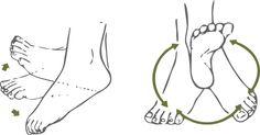 ¿Tienes dolor de rodilla, espalda y cadera? No te preocupes, en esta ocasión aprenderás de 4 ejercicios que deberás hacer para que dichos dolores desaparezcan. Tan solo necesita un tiempo máximo de 20 minutos.