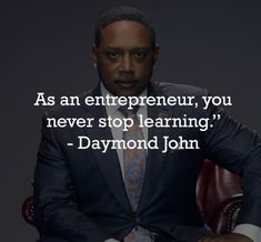 """""""As an entrepreneur, you never stop learning. Never Stop Learning, You Never, Mondays, Monday Motivation, Picture Video, Evolution, Entrepreneur, Inspirational Quotes, Socks"""