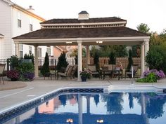 pool shade ideas for pergolas | pool shade, pergolas and patios - Shade Ideas For Patio