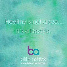 BE HEALTHY..... Feel good, look great - activewear sizes 16-26 www.blitzactive.com.au #blitzactive #blitzactivewear #plussizeclothing #plussizeactivewear #size #curvychicks