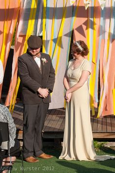 Wedding ceremony Iglesias, Wedding Ceremony, Ideas, Thoughts