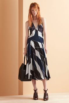 RESORT 2015 MAIYET COLLECTION