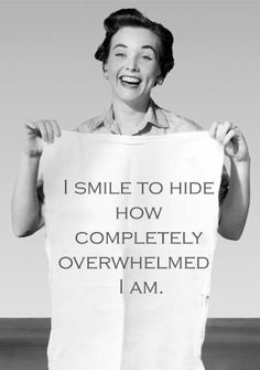 I know a lot of smiling teachers!