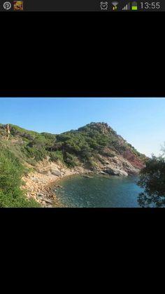 Sardinien,  Italy ♥ summer 2012 :D