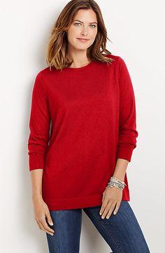 Anna pullover