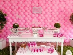 festa-provençal-rosa.jpg (600×450)
