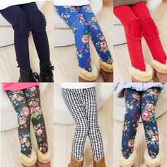 Cheap pants long, Buy Quality pants pants directly from China pants 2016 Suppliers: 2016 Winter Clothes Korean Paragraph Children's Baby Down Thickening Hit Underpant Long Pants Cheap Leggings, Cheap Pants, Girls Leggings, Winter Outfits, Winter Clothes, Korean Outfits, Long Pants, Baby Kids, Kids Fashion