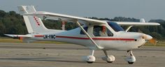 Jabiru Light Sport Experimental Aircraft Engine and kits, 5100 engines. Jabiru parts and accessories. Just Aircraft Escapade and Highlander. Jabiru Aircraft, Light Sport Aircraft, Private Plane, Aircraft Engine, Experimental Aircraft, Nose Art, Airports, Helicopters, Airplanes