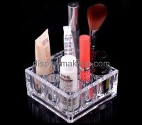 Acrylic makeup display-page23