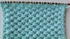Cardigan, Youtube, Blanket, Knitting, Crochet, Hobby, Rugs, Beauty, Basic Crochet Stitches