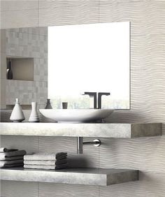 Euro Tile Luxor Series #GRDistributors #Tile