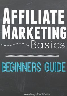 Affiliate Marketing basic #AffiliateMarketing Affiliate Marketing is a great option to earn an income if you already have a website. Learn how you can get started and ways to be successful with affiliate marketing. For the best and most affordable website builder try our 7 day FREE trial en then deside http://builderall.hostinsa.com