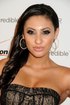 Francia Raisa is most notable for her roles in Bring It On: All or Nothing, where she plays a tough Latina cheerleader named the perfect girls Leti. Description from perfect-girls-net.com. I searched for this on bing.com/images