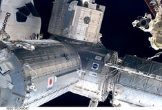 Space_Station_junction_between_the_Harmony_Destiny_and_Kibo_modules.jpg (3032×2065)