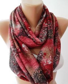 Infinity Scarf Loop Scarf Circle Scarf -It made with good quality fabric    ♥♥♥♥♥♥♥♥♥♥♥♥♥♥♥♥♥♥♥♥♥♥♥♥♥♥♥♥♥♥♥♥♥♥♥♥♥♥♥♥♥♥♥♥♥♥♥♥♥♥♥♥♥♥♥♥♥♥♥♥♥♥♥♥