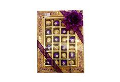 chocolate Box @ Rs.1,100.00