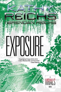'Exposure': Read an
