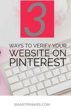 Steve Pavlic (stevepavlic) on Pinterest
