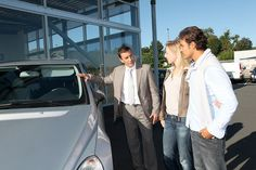 Buying vs. Leasing: The Benefits of Both