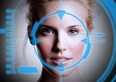 Innovación Tecnológica: Scaneo facial a clientes en restaurante en china