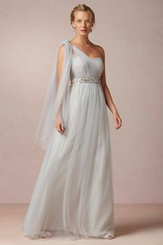 Annabelle Dress from @BHLDN
