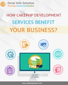 http://www.cakephpexpert.com/blog/how-cakephp-development-services-benefit-your-business