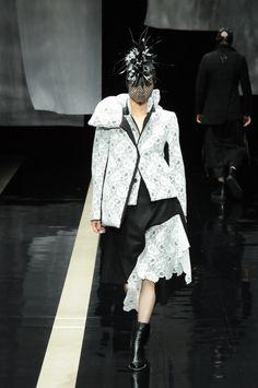 VIVIANO SUE ヴィヴィアンノ スー | Amazon Fashion Week TOKYO