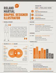 49 delightful design images graphics, corporate design  modinhas erika martins firefox.php #11