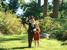 Inn Nature Retreat & Spa - Home Elope Wedding, Destination Wedding, Wedding Venues, Sunshine Coast Bc, Resort Spa, Canada, Community, Weddings, Couple Photos