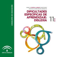 guia-dislexia-12525752 by Logopedia Domicili via Slideshare