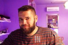 В Севастополе пропал мужчина: ушёл из дома, телефон не отвечает! (фото, приметы) http://ruinformer.com/page/v-sevastopole-propal-muzhchina-ushjol-iz-doma-telefon-ne-otvechaet-foto-primety  В социальной сети распространилось сообщение о том, что в ночь с 16 на 17 июля около 2-3х часов ночи, ушёл из дома по улице Муссонной Сычев Ярослав.Предположительно был одет в голубые шорты и светлую футболку.На данный момент его телефон не отвечает, о его местонахождении ничего не известно.Просьба…