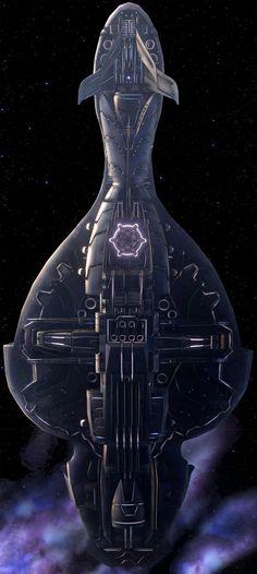 Concept Ships, Concept Art, Halo Ships, John 117, Spaceship Interior, Halo Game, Starship Concept, Alien Spaceship, Halo Reach