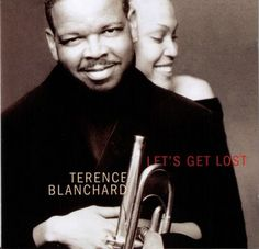 """Terence Blanchard """"You Asked, I Came"""""""