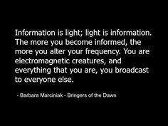 Barbara Marciniak - Spirituality - Metaphysics - Spiritual - Bringers of the Dawn.jpg