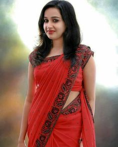Pin on Indian actresses, models and girls Beautiful Girl Photo, Beautiful Girl Indian, Beautiful Saree, Beautiful Indian Actress, Beautiful Actresses, Beautiful Women, Indian Beauty Saree, Indian Sarees, Indian Bollywood