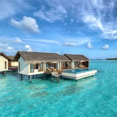 The Residence Maldives  exquisite resort in the Maldives is known for unparalleled luxury and impeccable service making each and every guest feel cared for. #maldives #luxmaldives #traveltheworld #travelpics #beautifulmaldives #visitmaldives #luxmaldives #maldivesislands  Request a quote: 0208 534 3125