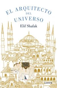 Buy El arquitecto del universo by Elif Shafak and Read this Book on Kobo's Free Apps. Discover Kobo's Vast Collection of Ebooks and Audiobooks Today - Over 4 Million Titles! Library Tattoo, Books To Read, My Books, So Little Time, Free Apps, Audiobooks, This Book, My Love, Reading