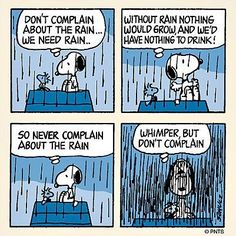 It's rained all weekend...sighs  https://www.facebook.com/photo.php?fbid=477817538934909=a.343105965739401.69980.343103279073003=1