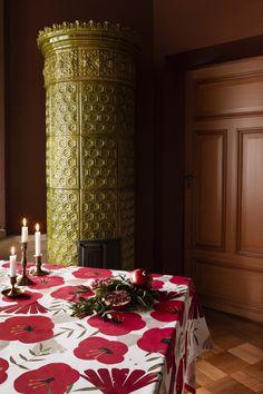 My Design, Home Decor, Decoration Home, Room Decor, Home Interior Design, Home Decoration, Interior Design