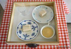 Cum se păstrează drojdia proaspătă și drojdia uscată?   Savori Urbane Plates, Tableware, Licence Plates, Dishes, Dinnerware, Griddles, Tablewares, Dish, Place Settings
