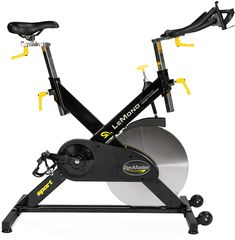 LeMond Indoor Cycling RevMaster Sport Bike More Info http://www.top10great.com/spin-bikes-for-sale/