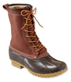69e6a6f3821 26 Best Boots images in 2019 | Boots, Male fashion, Man outfit