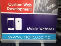 Professionals in Apps , responsive web designs and custom web development
