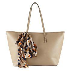 SEIDENBECKER - handbags's shoulder bags & totes for sale at ALDO Shoes.