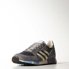 competitive price 9b778 ca9b2 adidas - Boston Super Schuh Boston